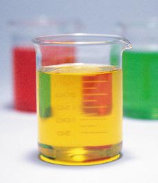 東特塗料株式会社のワニス製品