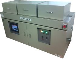 昇温式耐軟化試験器